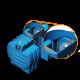 SPEHD-A en Pack Sécurité 3 à 10